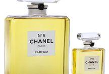 parfaum