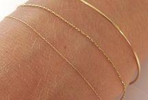 tiny jewelry