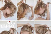 Hair & More..