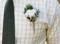 Свадьба: костюм жениха