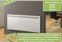Offerte prodotti / Tutte le offerte e promozioni attive su ECO365.it