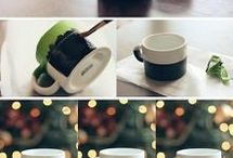 Diy gift ideas / by Jessica Fitzgerald