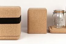 Cork - Lifestyle and Design