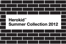 Summer Collection 2012