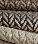Carnegie Fabrics / by Kenia Tucker-Godwin