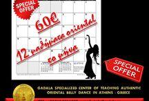 Tsifteteli xorografia tsiftetelia gadala kiniseis sxoles oriental xorou tis koilias bellydancers / Υποδεχθείτε το φθινόπωρο με τη Μέθοδο GADALA … με μια ειδική προσφορά!!!  Δώδεκα μαθήματα αυθεντικού χορού της κοιλιάς… με 60 ευρώ το μήνα!  ΕΙΔΙΚΗ ΠΡΟΣΦΟΡΑ ΓΙΑ ΤΟΝ ΟΚΤΩΒΡΗ!!! www.gadala.gr * 2103211008 * info@gadala.gr ΜΑΘΗΜΑΤΑ ΟΡΙΕΝΤΑΛ GADALA ΣΧΟΛΕΣ ΧΟΡΟΥ ORIENTAL ΑΘΗΝΑ ΣΧΟΛΗ ΑΝΑΤΟΛΙΤΙΚΟΥ ΧΟΡΟΥ ΔΑΣΚΑΛΑ BELLY DANCE ΧΟΡΟΣ ΤΗΣ ΚΟΙΛΙΑΣ ΤΣΙΦΤΕΤΕΛΙ ΑΡΑΒΙΚΟΙ ΧΟΡΟΙ