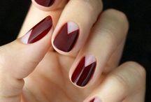 Manicure ♥