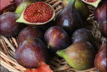 Fruits ❤️❤️❤️