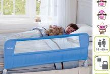 Articole siguranta 2013 / http://idealbebe.ro/accesorii-pentru-bebelusi-articole-siguranta-c-34_56.html