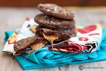 Cookies / by Becky Moore