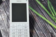 NOKIA 515 GOLD / Điện thoại Nokia 515 Gold máy tồn kho chính hãng Fullbox đầy đủ phụ kiện bảo hành 1 năm. LH Hotline: 090 6688 560 để sở hữu điện thoại 515 với giá tốt nhất