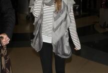 My Style / by Elizabeth Olsen