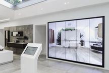 IoT Retail Design