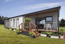 2015 Jayco Leisure Homes