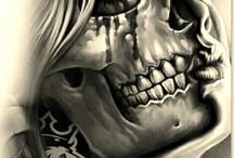 chicano tattoo