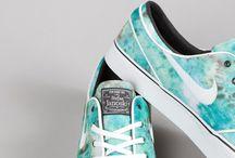 Zapatos / by CjCM