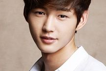 Lee Won-Geun