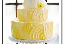 Ladies 40th Birthday Cake