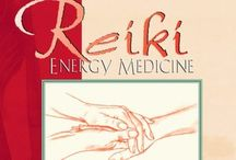 Chronic Pain And Reiki / If you are interested in posting on this board, please let me know and I will add you to post. You can email me at drpattyverdugo@cipay.org/Karlarabel@cipay.org