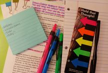 study methoda