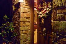 Christmas 2015-16 at Lions Nine Hotel / Welcome Christmas 2015-2016 at Lions Nine