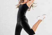 OULA Dance Fitness