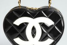 Debutante Clothing / vintage shopping tips, articles, and new vintage arrivals from Debutante Clothing
