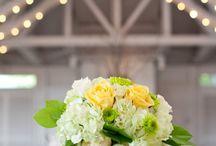 owocowe wesele