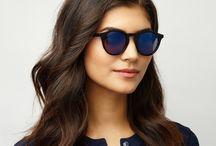 Kallio Sunglasses by Monc