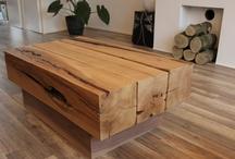 drewno do kupienia