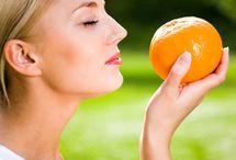 Info/Beauty&Health