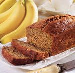 Diabetic recipes / Diabetic recipes