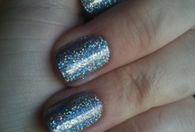 Nails - love these!!!