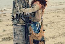 that couple sweet sh*t!!