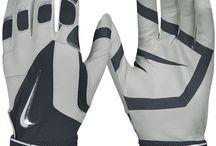 Nike Men's MVP Elite Pro Batting Glove  / Nike Men's MVP Elite Pro Batting Glove