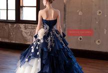 oversised dresses