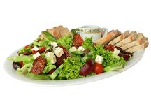 Salads / Great salad ideas to try!