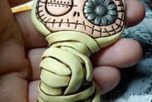 Kt | crafts