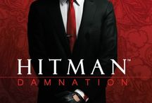 Hitman filmdostu.com