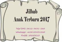 jilbab anak terbaru 2017 / jilbab anak terbaru 2017 Telp/SMS: 0812-3831-280 Whatsapp: +628123831280 PinBB: 5F03DE1D