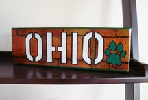 Arts & Crafts / by Visit Athens Ohio