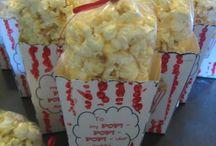 popcornbak