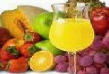 dieta de sesintoxicação