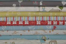 Fabrics wants for 2013