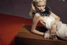 Fashion / by Katherine Fender