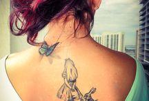 tatooyyyy