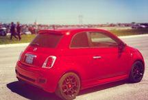 Das kleine Rote