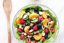 Healthy Recipes / food, healthy foodies, healthy eats, healthy food recipes