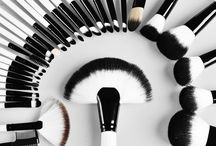 BeautyBrushes