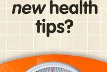Your Pet's Diet / Healthy Diet Tips for Your Pet
